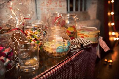 Tips infalibles de ahorro para el día de tu boda - Parte 1