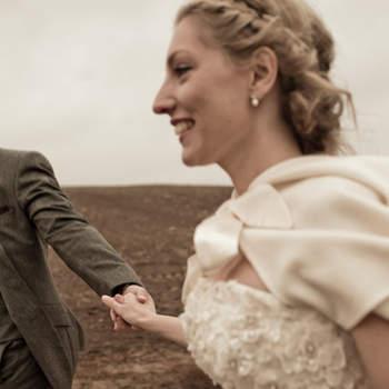 Foto: www.cameramirage.com