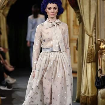 Santos Costura | Foto: Atelier Couture