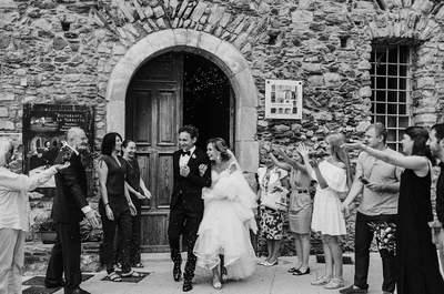 Все для свадьбы в Москве: мини-гид по организации
