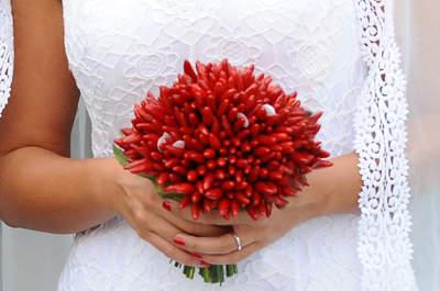 IT'SS Event l'organizzazione del vostro matrimonio in mano ai professionisti per passione