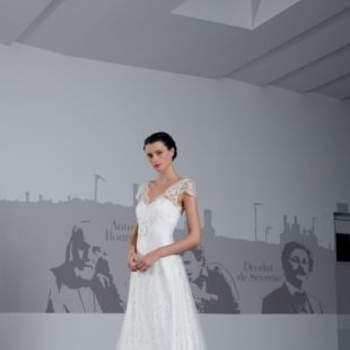 Photo : Création Bochet