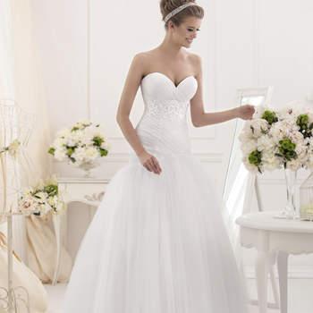 Wedding Clinic