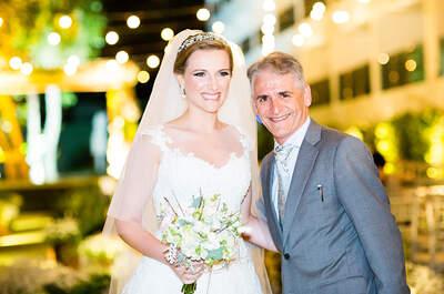 Robert Cohen vem a Portugal mostrar o caminho para o sucesso