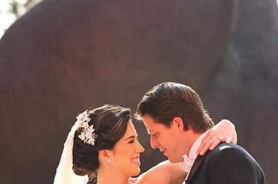 Detrás de la lente: 6 cosas que nunca debes decirle a tu fotógrafo de bodas