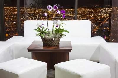 Hoteles para tu boda en Cali: ¡Los mejores para la celebración inolvidable!