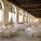 Lungo il Naviglio della Martesana ed il fiume Adda, questa maestosa villa immersa in un parco è una location prestigiosa che renderà il tuo matrimonio unico. <img height='0' width='0' alt='http://www.zankyou.it/f/villa-castelbarco-1081' /> Clicca sulla foto per maggiori informazioni su Villa Castelbarco</a>