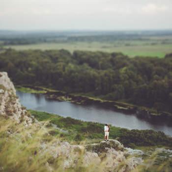 Фото: Алексей Матренин