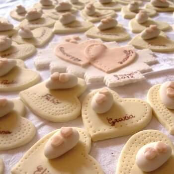 Very Valeria Sweets