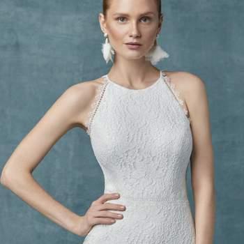 Maggie Sottero Spring 2019