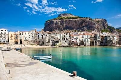 Le migliori location per matrimonio della Sicilia