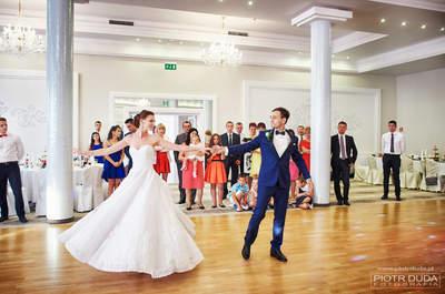 Badania udowodniły, że życie w związku małżeńskim jest lepsze niż życie w konkubinacie!