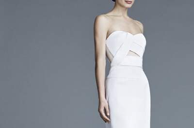 7 Bridal Styles: What Type of Bride are You and What Should You Wear?