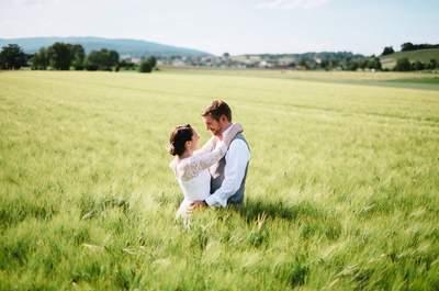 6 Dinge, die Sie in einer Ehe nicht tun sollten!