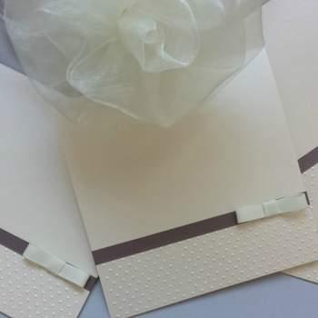 <img height='0' width='0' alt='' src='https://www.zankyou.it/f/la-coccinella-wedding-34179' /> Clicca sulla foto per maggiori informazioni su La Coccinella Wedding</a>