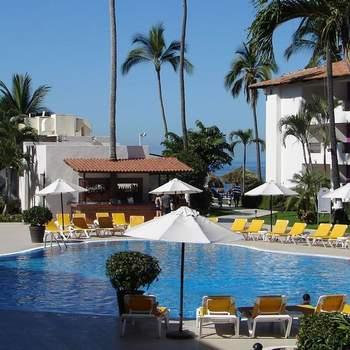 "<a href=""https://www.zankyou.com.mx/f/crown-paradise-club-vallarta-32958""> Foto: Crown Paradise Puerto Vallarta </a>"