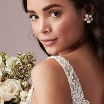 Wedding Dress Rebecca Ingram | wedding dress