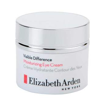 """Crema hidratante para contorno de ojos de <a href=""""http://www.elizabetharden.com/"""" target=""""_blank"""">Elizabeth Arden</a>"""