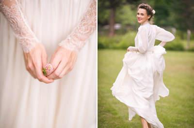 Фото: Artur Ishanov wedding photography