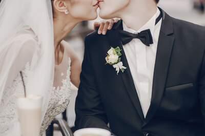 5 servicios que harán tu boda especial: ¡Descubre cuáles son!
