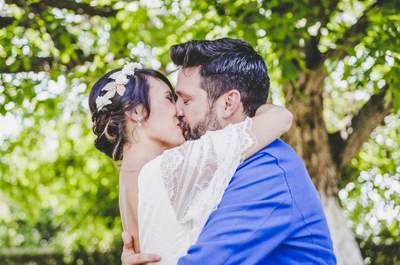 6 cosas que olvidarás si no cuentas con un wedding planner en tu boda
