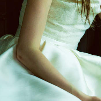 Photo :  Le Joli Studio