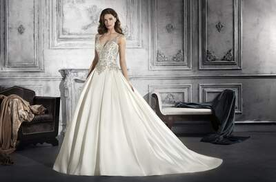Photo : The Sposa Group