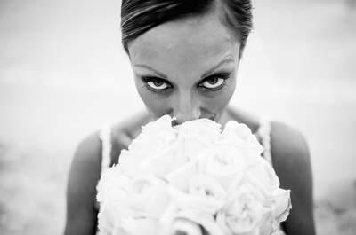 Guía para triunfar con tus fotos de boda: ¡Te damos la clave!