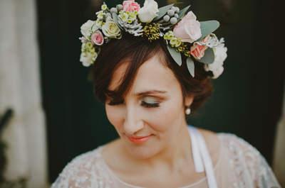 Jordana Carraça. Foto: GoldenDays Wedding Photography