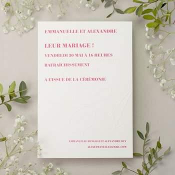 Photo : La Clochette Argentée