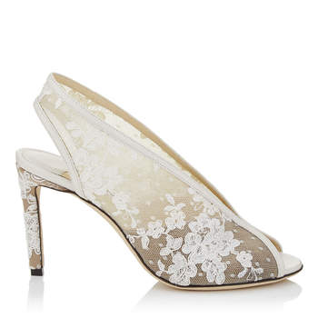 Jimmy Choo - SHAR 85