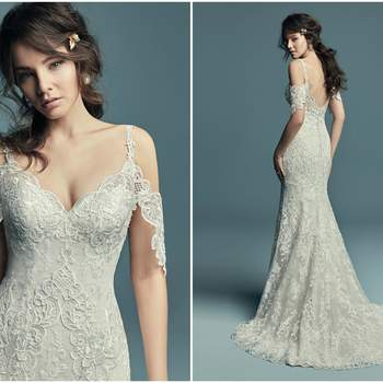 "<a href=""https://www.maggiesottero.com/maggie-sottero/elliana/11445"" target=""_blank"">Maggie Sottero</a>"