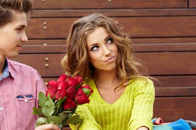 5 Dinge, die man nach einem Ehestreit tun sollte!