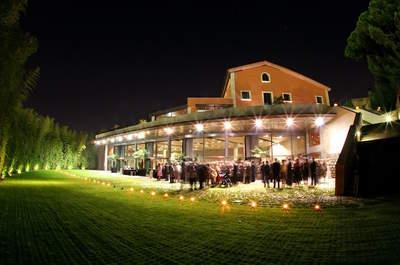 Foto: QGAT  Restaurant & Event