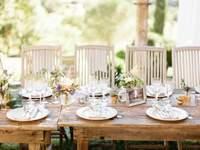 Les meilleurs wedding planners à Paris