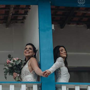 Foto: Nayara Andrade