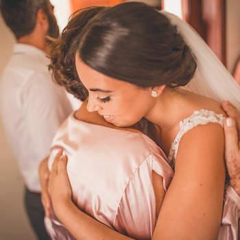 Foto: I Do Weddings