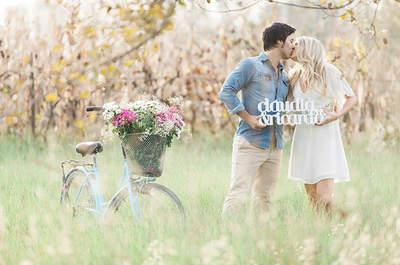 Juntos para sempre: rotinas diárias que ajudam ao amor