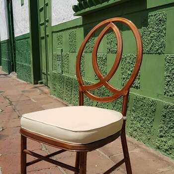 Foto: Ambiéntate Mobiliario Santafé - Medellín
