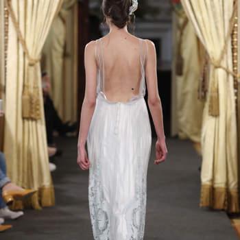 Raquel Ferreiro. Credits- Atelier Couture