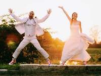 I migliori fotografi per matrimoni a Milano