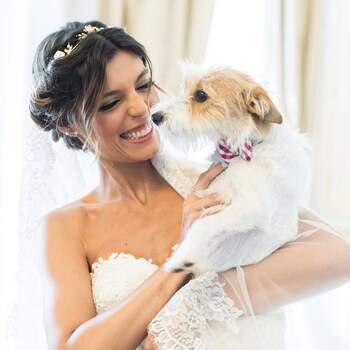 Casamento Andreia Rodrigues e Daniel Oliveira | Foto Love is my favorite color via IG @andreiarodriguesoficial_