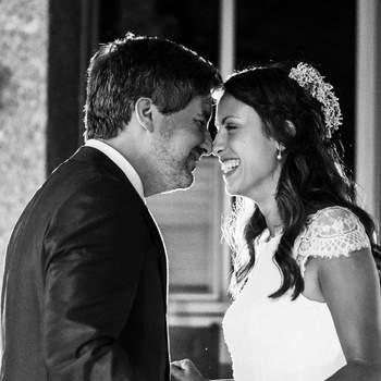 Casamento de Bruno de Carvalho & Joana Ornelas. Fotografia: Vítor Duarte Photographer