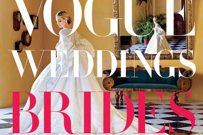 15 libros de boda que te darán miles de ideas para el gran día