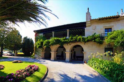 ¿Dónde celebrar una boda en Cantabria?