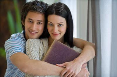 Le livre d'or de votre mariage : un TOP souvenir