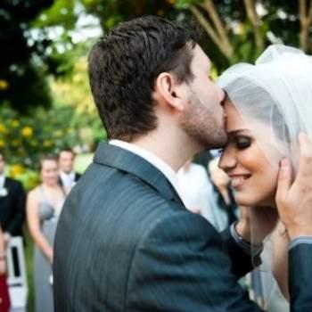 Inspiração de foto para seu casamento!Cliques únicos.Se inspire para seu ensaio de casamento!Inspiração de foto para seu casamento!Cliques únicos.Se inpire para seu ensaio de casamento!