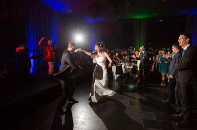 Der Hochzeitstanz – so wird er unvergesslich!