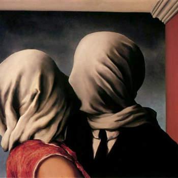 Reneé Magritte