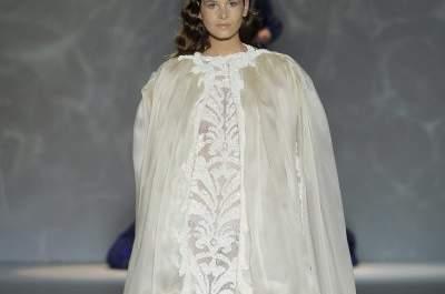 Las novias sirenas de Isabel Zapardiez 2015